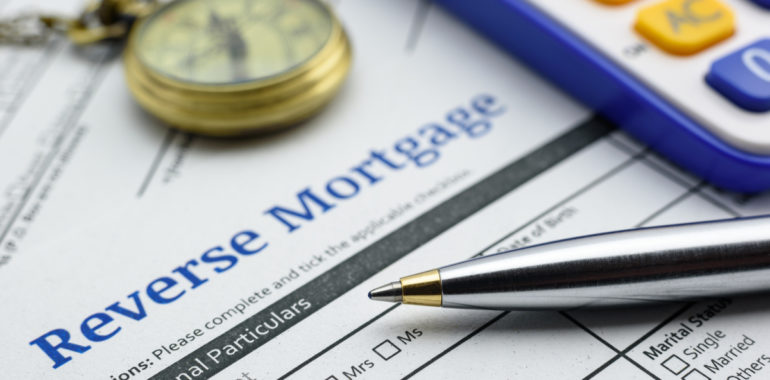 3 Ways That a Reverse Mortgage Can Transform Your Retirement
