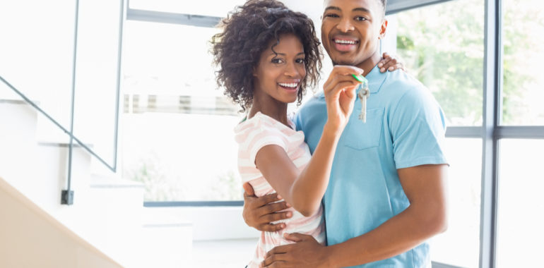 Are You Ready for Home Ownership? Find Out by Answering These 4 Questions