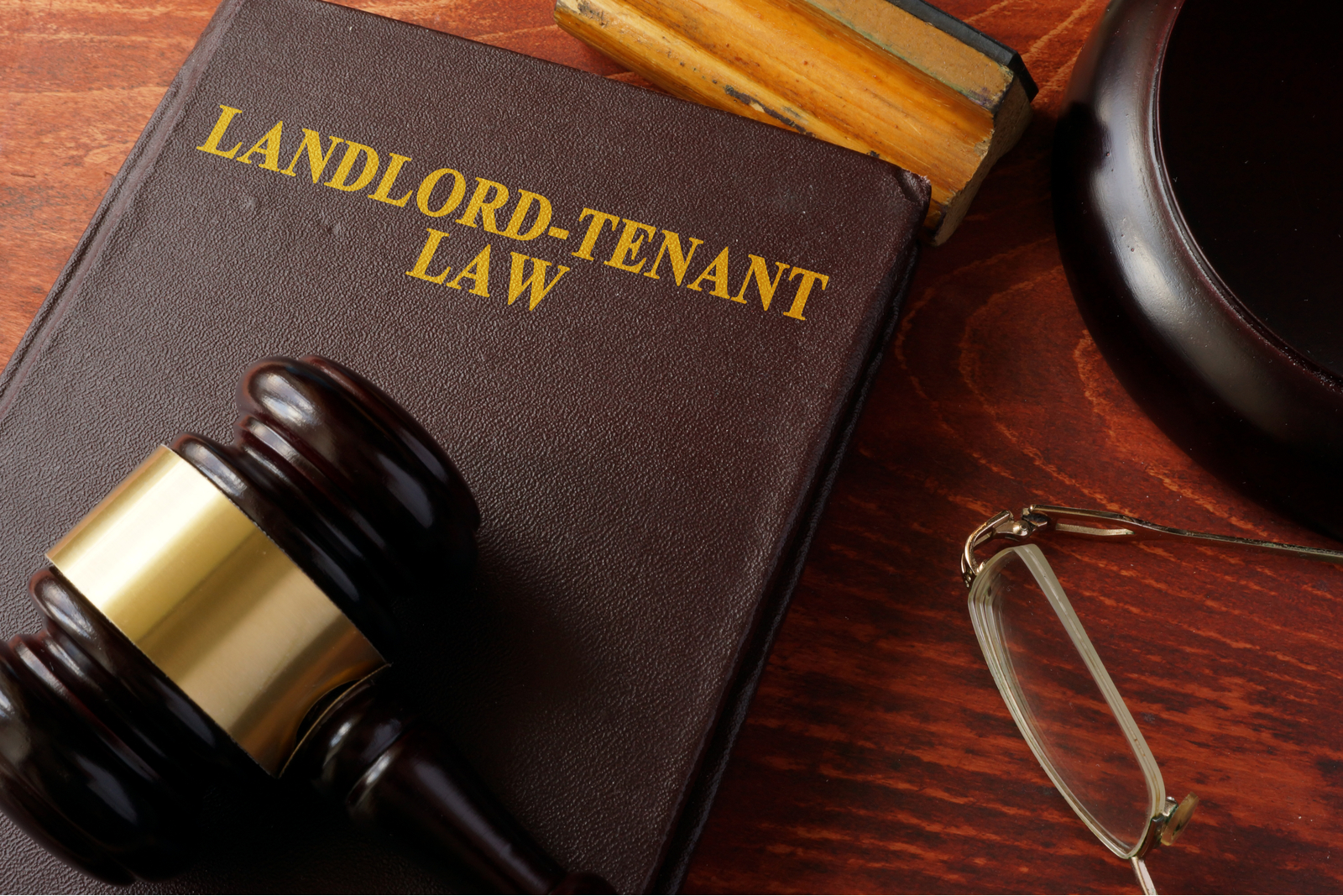 landlord-and-tenant-attorney-referral.jpg