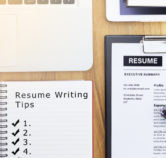 4 Tips to Writing a Great Real Estate Agent Resume