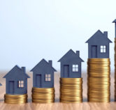 Squatters' Rights and Adverse Possession in Real Estate