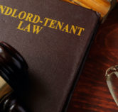 When Can a Landlord Be Arrested?