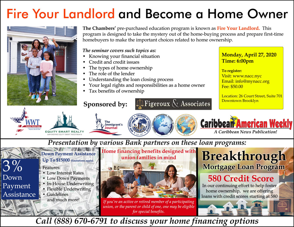 fire-your-landlord-flyer-1