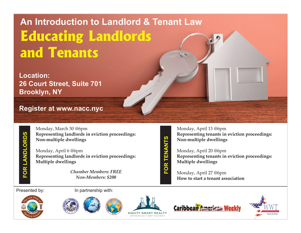 landlord-and-tenant-flyer-1