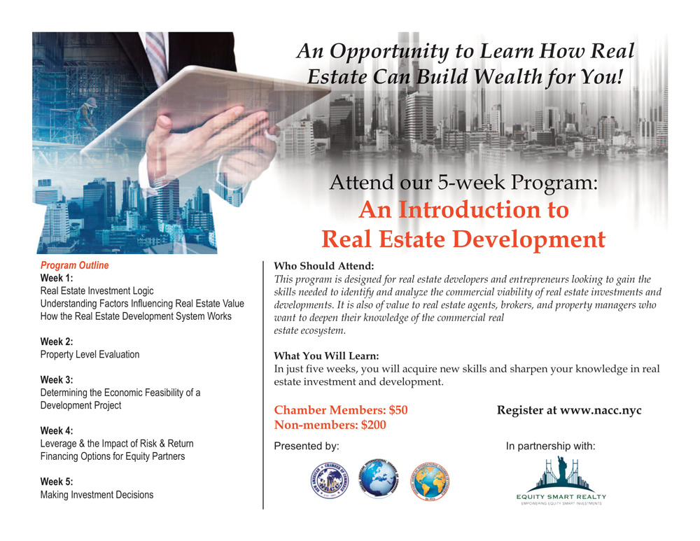 real-estate-development-flyer-1