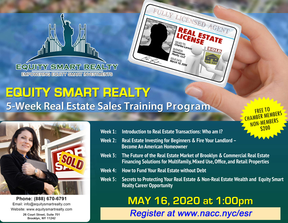 real-estate--training-program-flyer-1