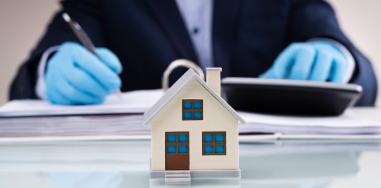How the Real Estate Business Will Change after COVID-19