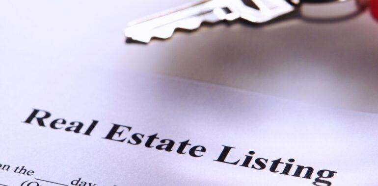 Choosing the Right Real Estate Brokerage
