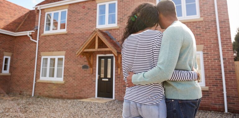 Judging a Home's Resale Value