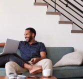 Black Millennial Homeownership Rates Surge