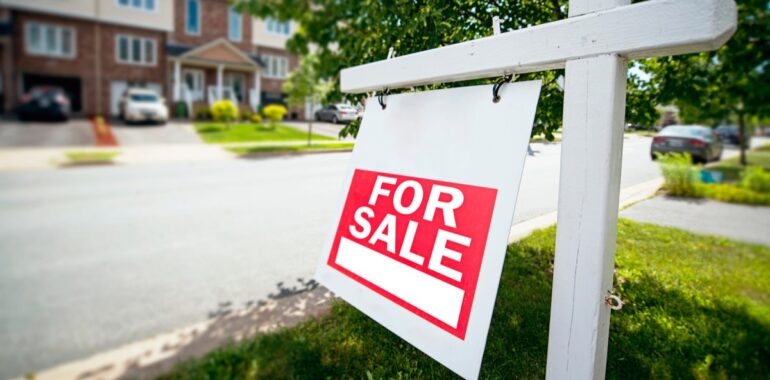 Turning Owners Into Sellers