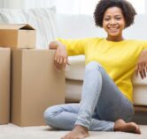 Single Women Outpace Men in Home Purchases
