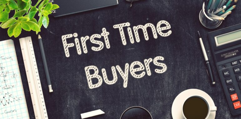 Buyers May Want to Ask Lenders: How Long to Close?