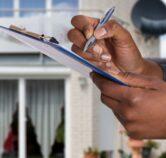 Advantages of a Listing Agent