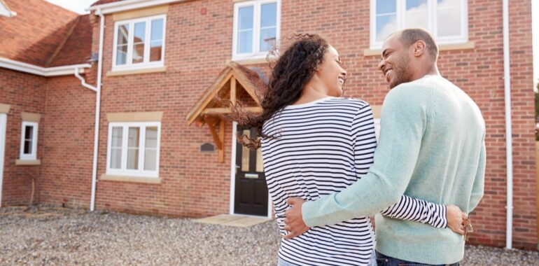 Buying: What You Need