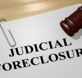 Are Judicial Foreclosures on the Rise Amid the COVID 19 Pandemic?