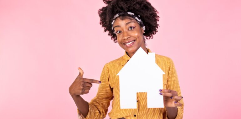 7 Things You Need to Know Before Switching Careers to Real Estate